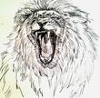 獅子の仲間