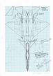 Su-59