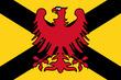 神聖ゲルマニア帝国 国旗