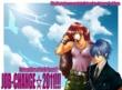 【職業change☆2011】葵翔さんと合作♪