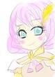 妖精ジルビア