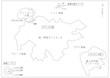 世界地図「サイリス」