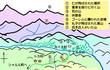 カイナ村地図