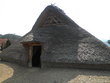 竪穴住居(古墳時代)
