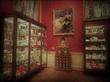 旧トゥルブ家邸博物館ギャラリー