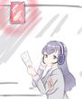 紫苑の主人公になりた~い