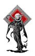 毒蛇のアグラベイン