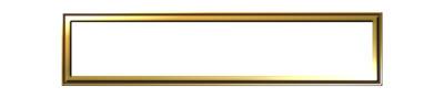 【英雄学園】カード風素材17(コメント部品 枠内半透過)