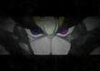 鎧装真姫ゴッドグレイツ/漆黒の魔神