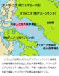 千年巫女の代理人 滞留した北大西洋海流