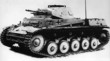 二号戦車F型