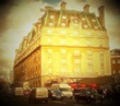 ホテル・リッツ・ロンドン