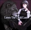 Lenny The Cauld Lass 扉絵