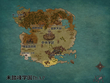 未踏峰学園Map