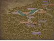ルーの翼地図3修正