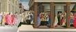 聖ゼノビウスの洗礼
