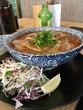 ベトナム料理 その2