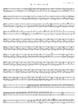 賽ノ唄(合唱)伴奏(1)