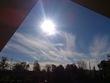 雲画像 6
