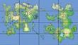 ワールドマップ (挿絵用)