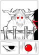 もしも人間が魔王になったら 挿絵189