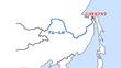 清国弱体化す000ニコラエフスク