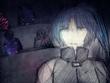 鎧装真姫ゴッドグレイツ/月の影