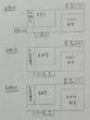 図解 ホールディングアーチ魔法高等学校 副館2F~4F