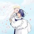 わたしたち、結婚しました