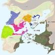 セト中海世界 ピタゴラ帝国勃興期2