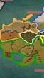テラドラコニス 大陸情報 ドラーテム王国