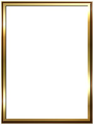 【英雄学園】カード風素材5(枠部品)