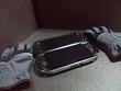 JXD 5800 Vitaと比較