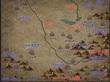 紅星伝地図2修正