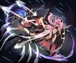 LWP ノンナ・ドラゴス VS忍の国の獣人