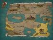 新:世界地図