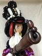 グラン・マールの海賊令嬢ミレイユ〈⑤ー5〉