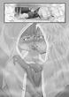 異世界のブルース 第一話挿絵03