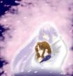 「歪の櫻」イメージ