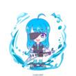 泡沫少女2