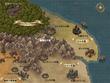 魔導士の地図