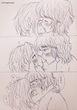 【愛の囚人と甘い罰】4