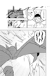 インプに転生【第四話】-07