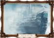 異海の霊火_トゥール・リーフ号