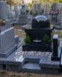 Sakyo Grave