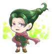 ペヘロ (Ryu様・画)