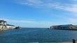 風景 【海】