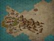 世界地図@12話