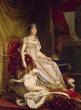 妻ジョゼフィーヌ