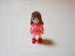 西香さん人形1
